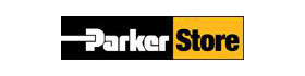parkerstore